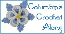 Columbine Crochet Along