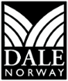 Dale of Norway Yarns
