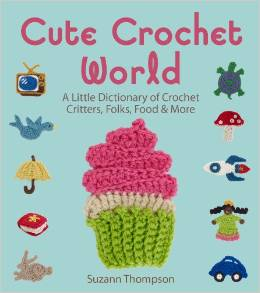 cute-crochet-world